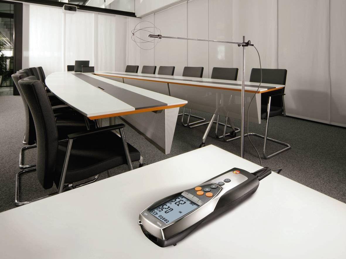 testo-435-application-indoor-air-quality-000291.jpg