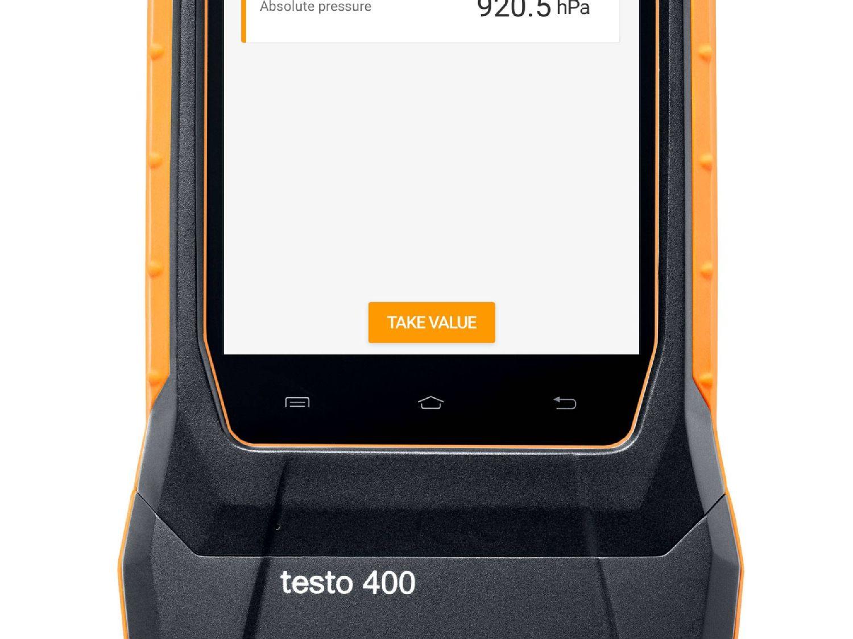 testo-400-Klickdummy_2_Basic-View_unten_EN.jpg