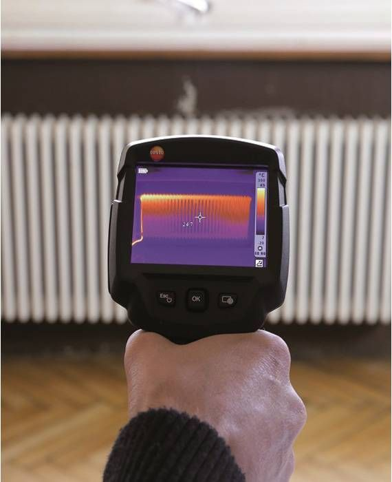 testo-870-application-thermography-004361.jpg