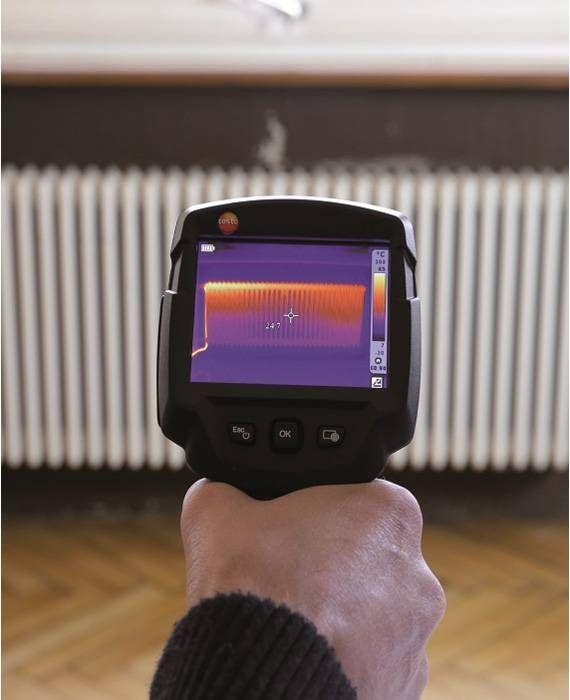 testo-870-application-thermography-004361.jpg