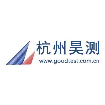 haoce-logo-deeplink_CN.jpg