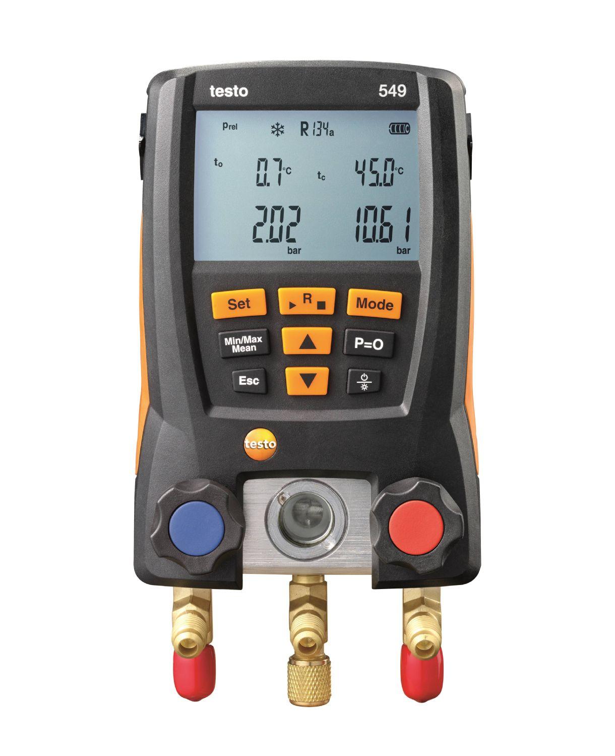 testo-549-instrument-refrigeration-005379.jpg