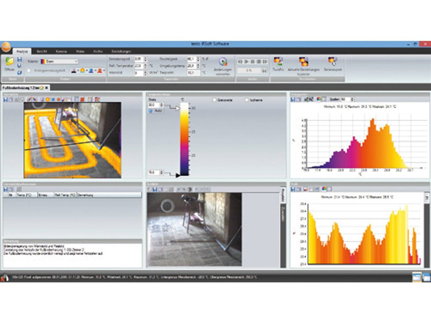 thermography-software-testo-IRSoft-twin-pix-2000x1500.jpg