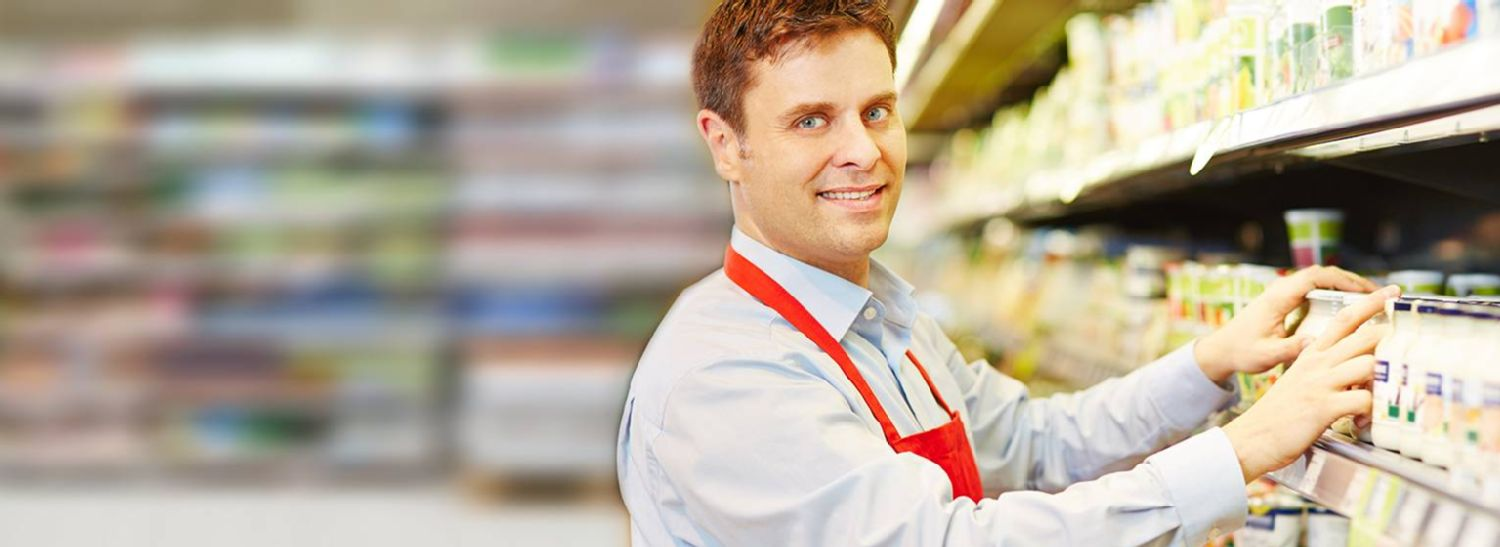 Solution-Web_Banner_Food-Stores_Tablet-1536x560px.jpg