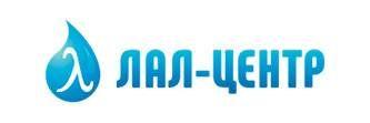lal-logo.jpg