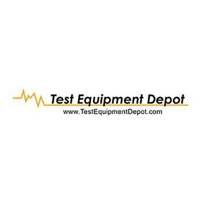 Test Equipment Depot.jpg