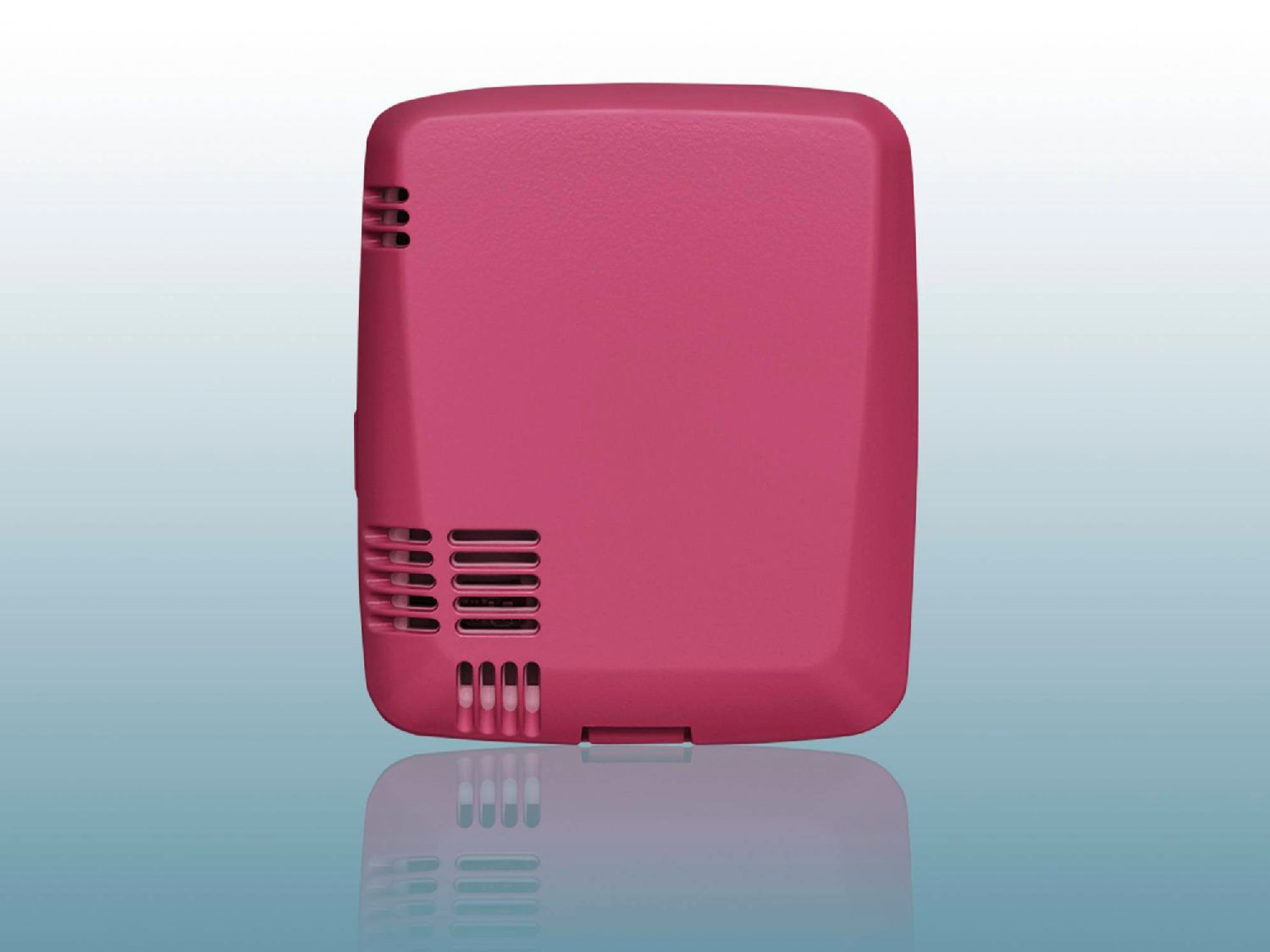 Data logger WiFi