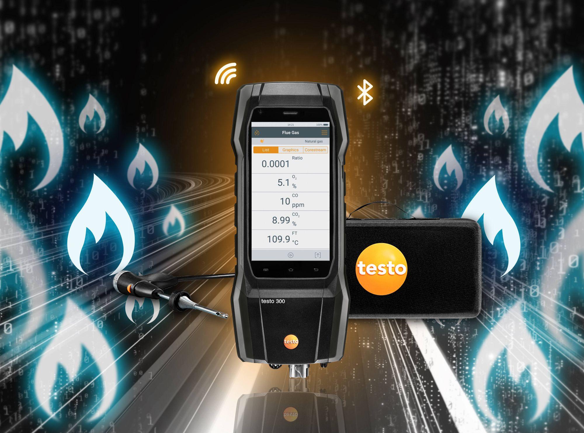 Key-Visual-Heating-2021-LE-300-with-bag&probe.jpg
