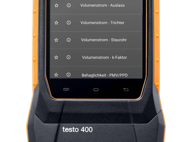 testo-400-Klickdummy_4_Messprogramm_unten.jpg