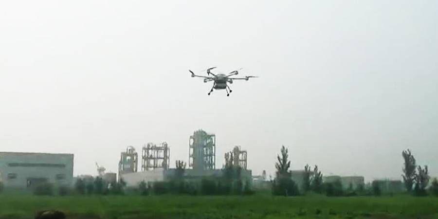 cn_20170828_EM_testo350_try_UAV_002-900x500.jpg