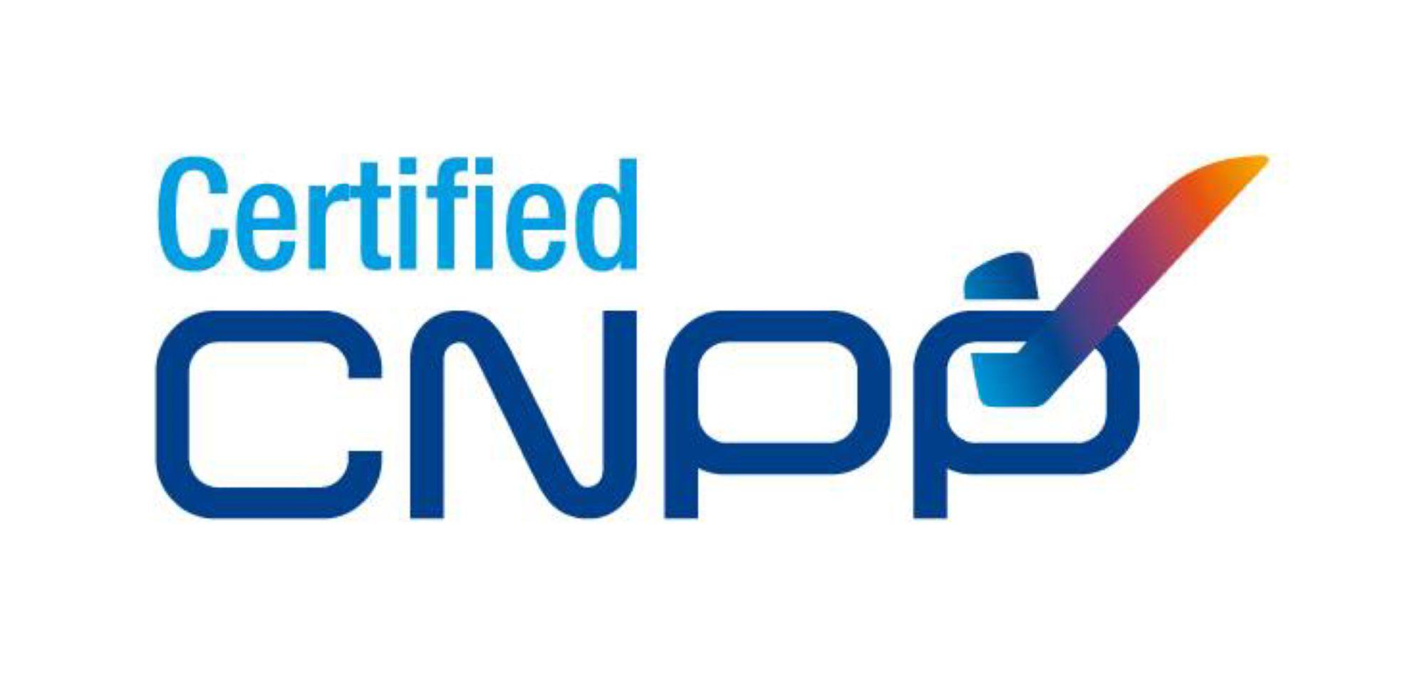 Logo_Certified_CNPP_RVB-04.21.png
