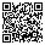 """掃描""""二維碼"""" 註冊客戶信息 獲取中國製冷展特約觀眾免費入場券"""
