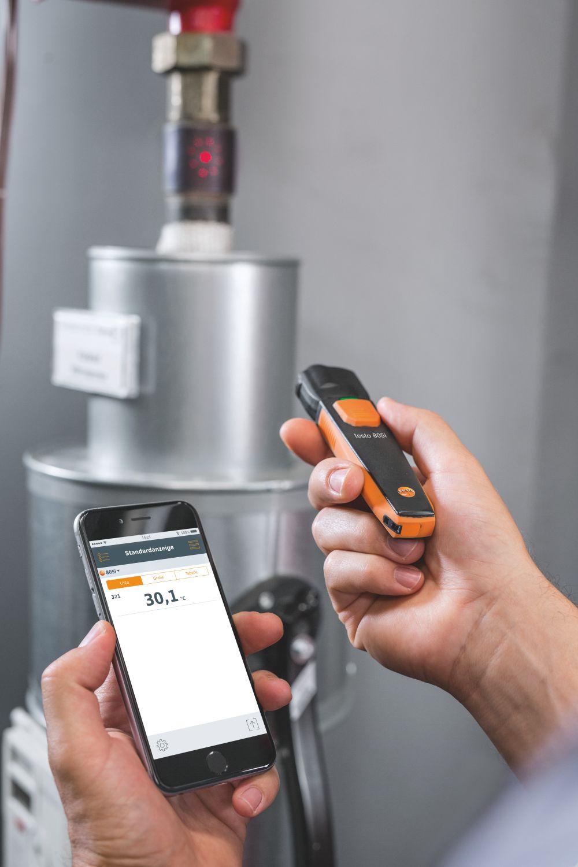 testo-805-temperature-app-30.1-DE.jpg