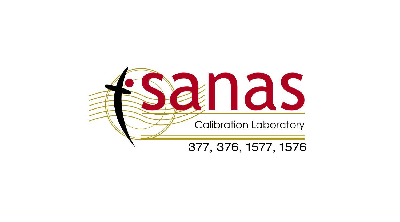 SANAS_Logo_Jhb-CT_377_376_1577_1576.jpg