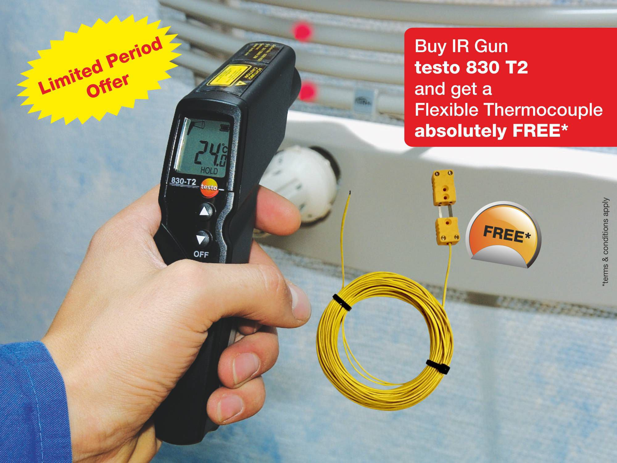 testo-830T2-offer_IN.jpg