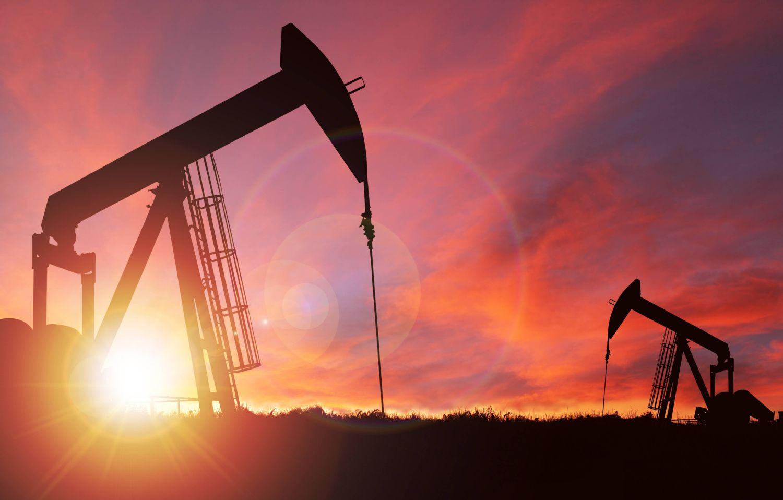 Oil & Gas testing