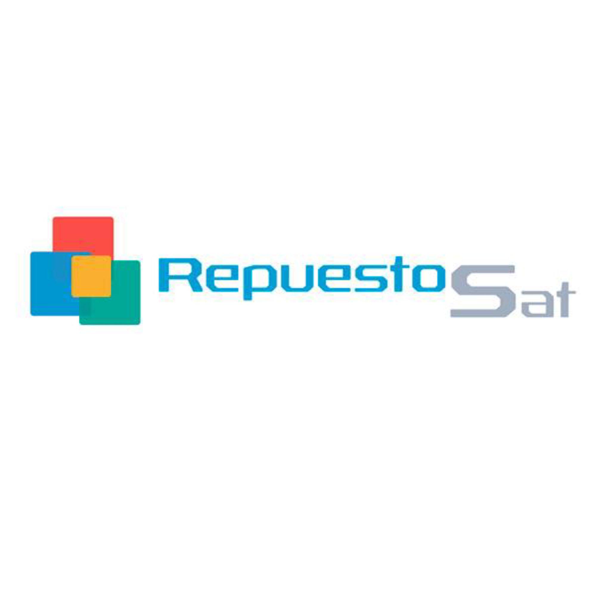 Imag-ES-testo-distri-repuestossat-600x600.jpg