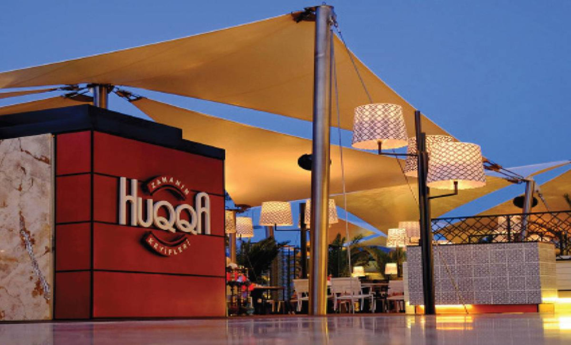huqqa-restaurant-1200x725.jpg