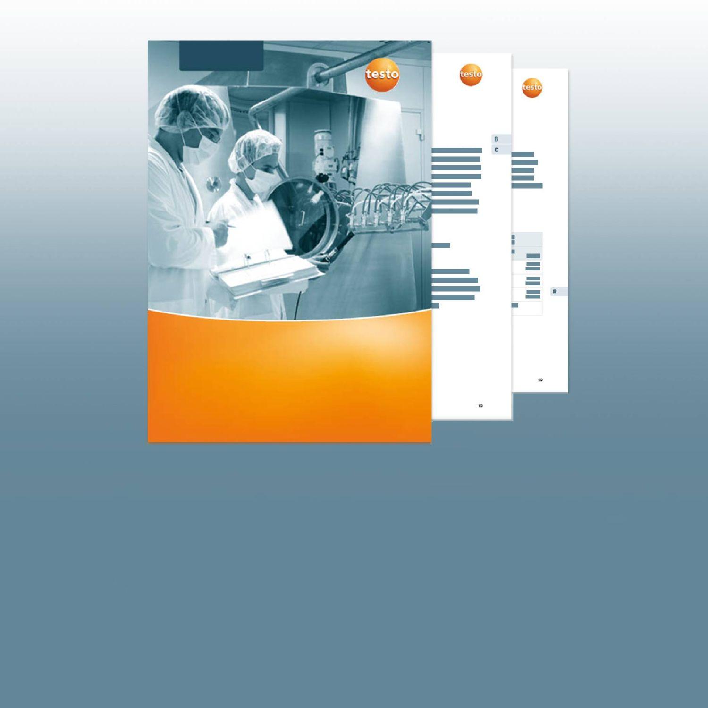testo-184-gxplexicon-whitepaper-2000x2000.png