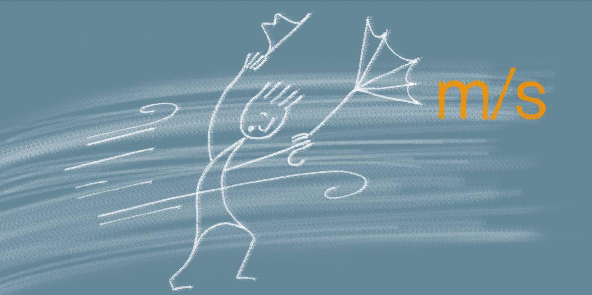 teaser-akademie-online-klima-seminar-luftgeschwindigkeit.jpg