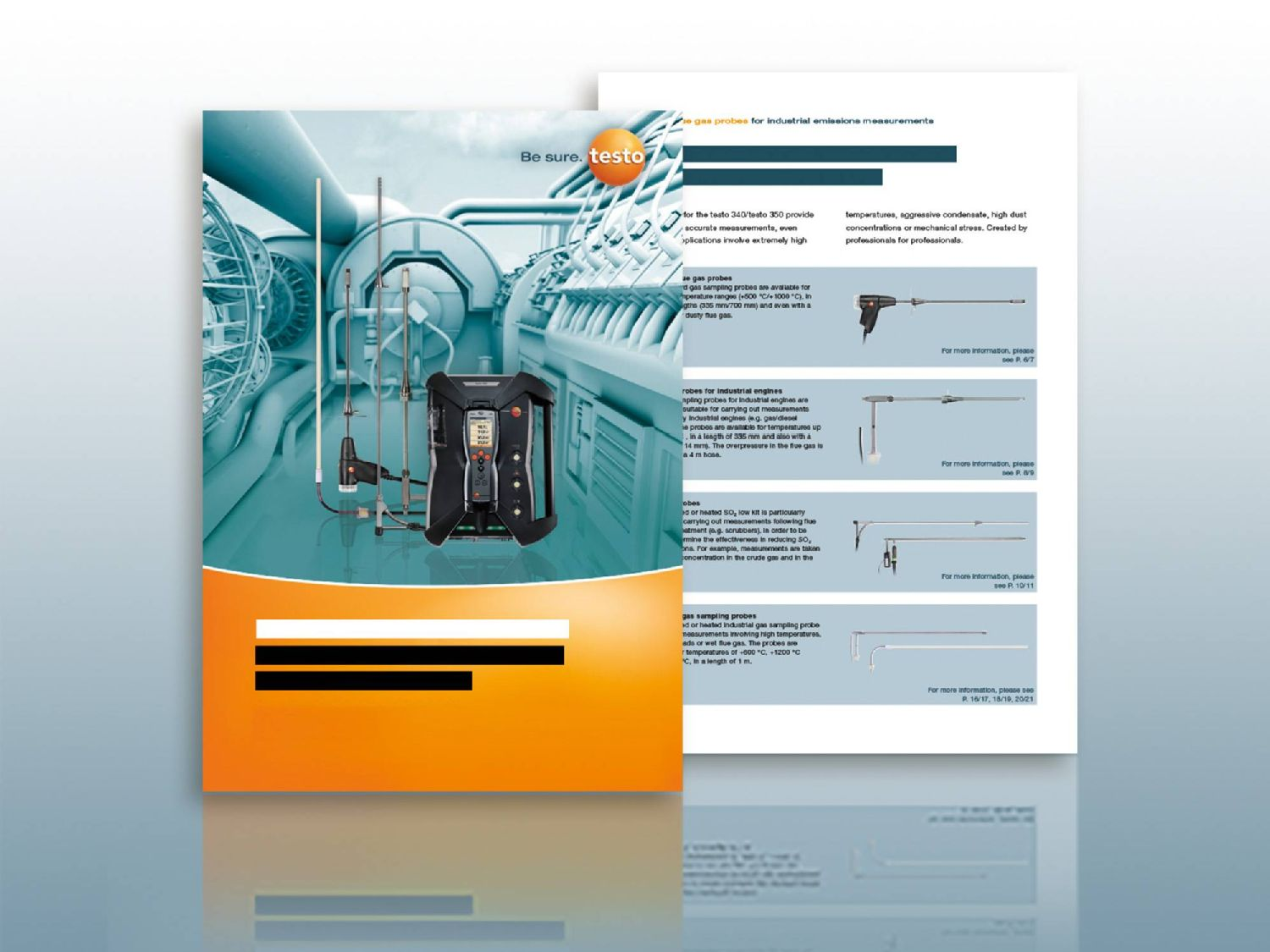 CHP-Brochure-Industrial-Emission-Probes-2000x1500.jpg