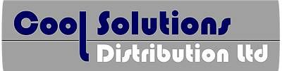 cool_solutions_logo.png
