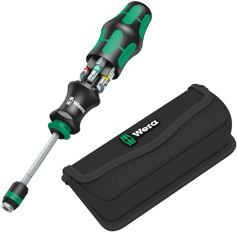 Wera-kk20-toolfinder.png