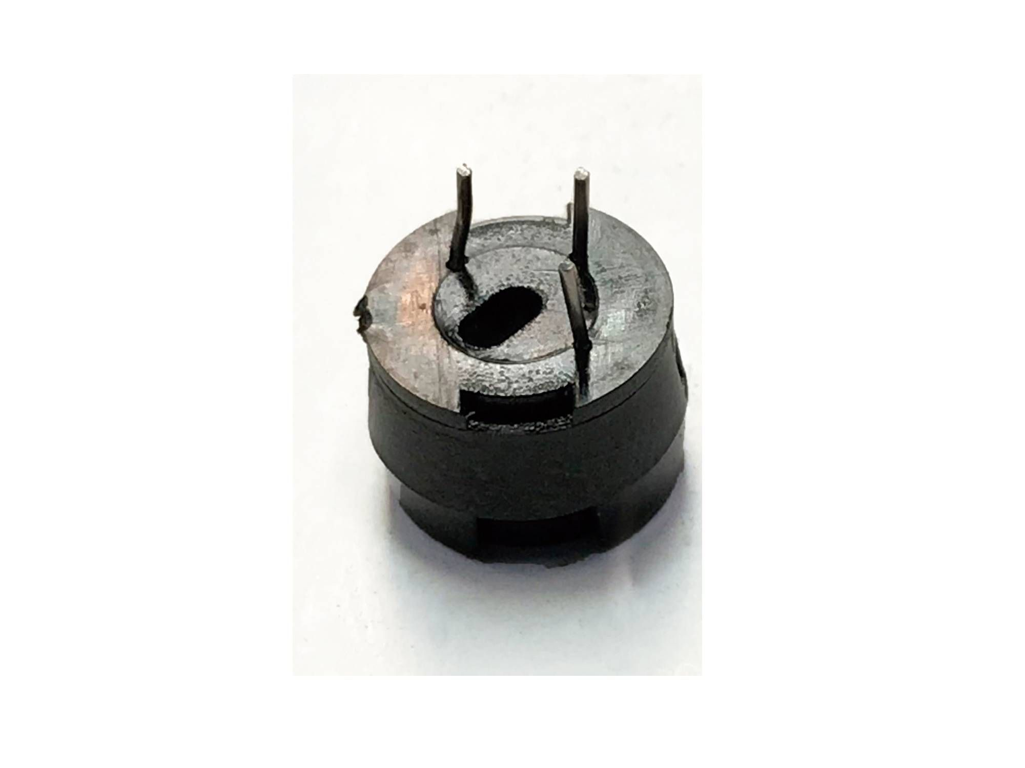 Sensor para testo 316-3 (frontal)