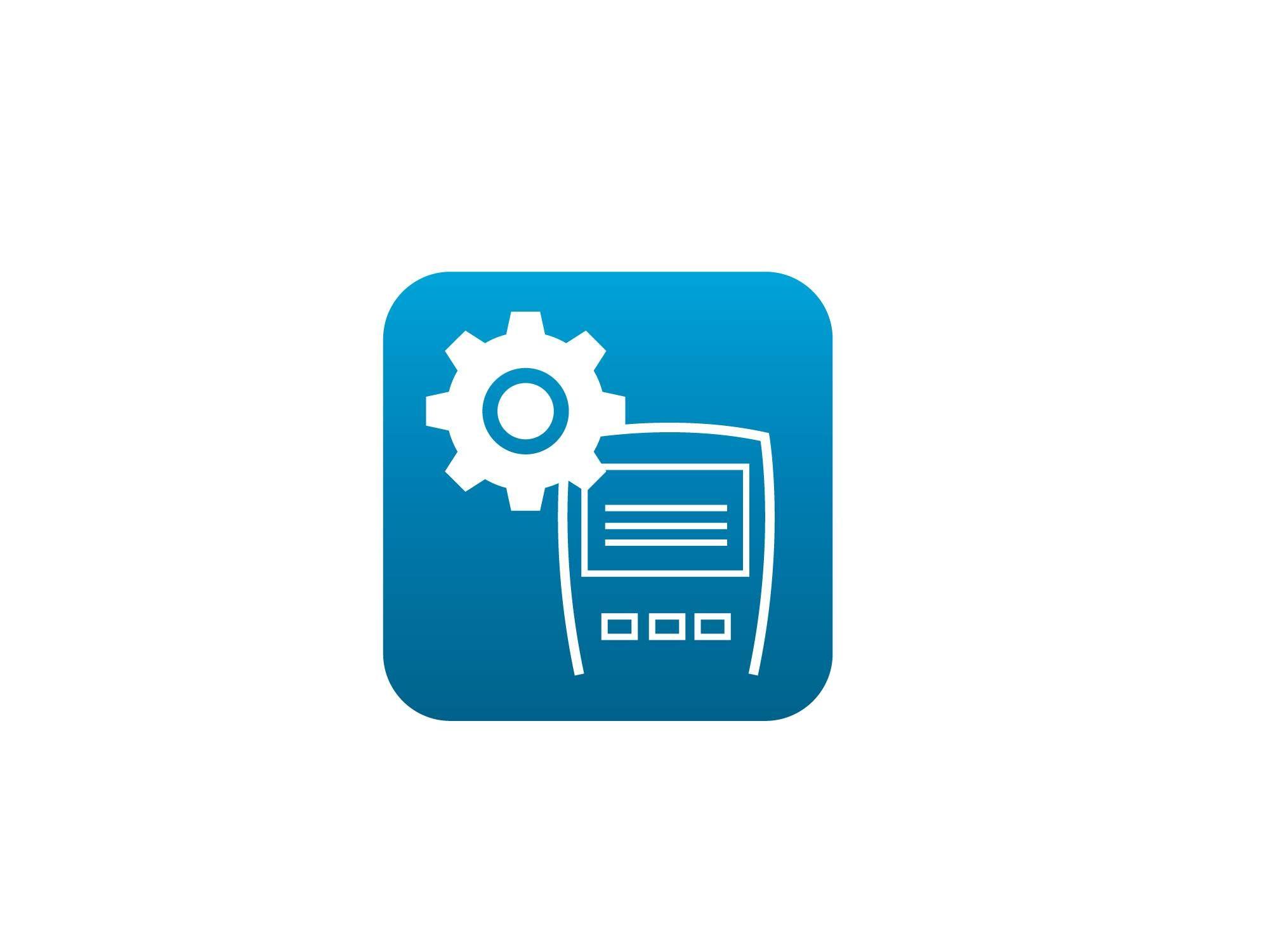 icon-selbstdiagnose-testo-350.jpg