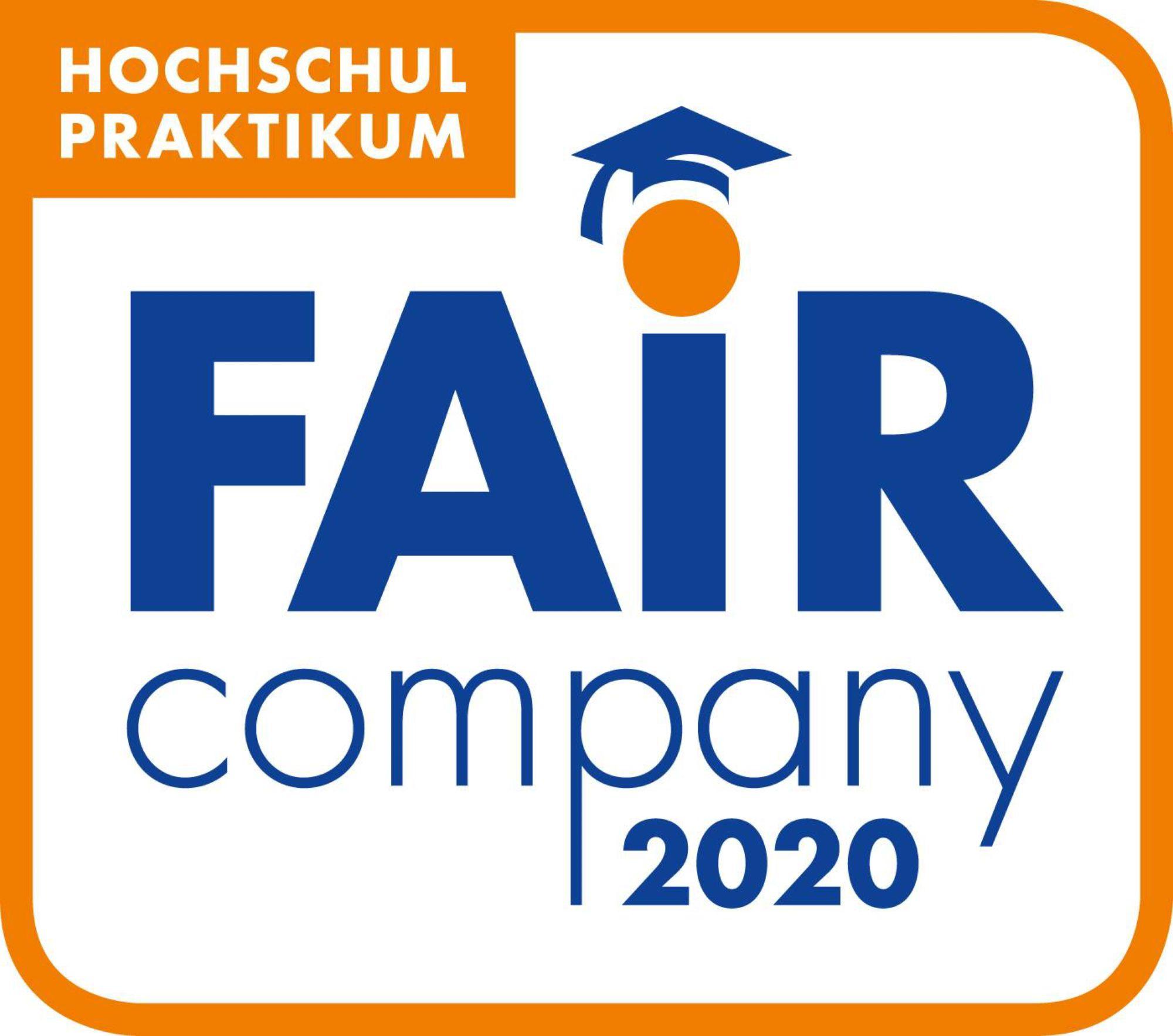 FairCompany_HSPraktikum_2020_rgb.jpg
