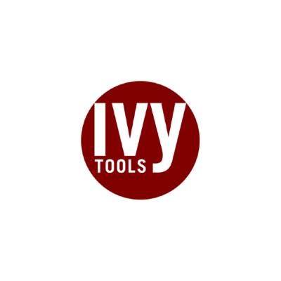 Ivy Tools.png