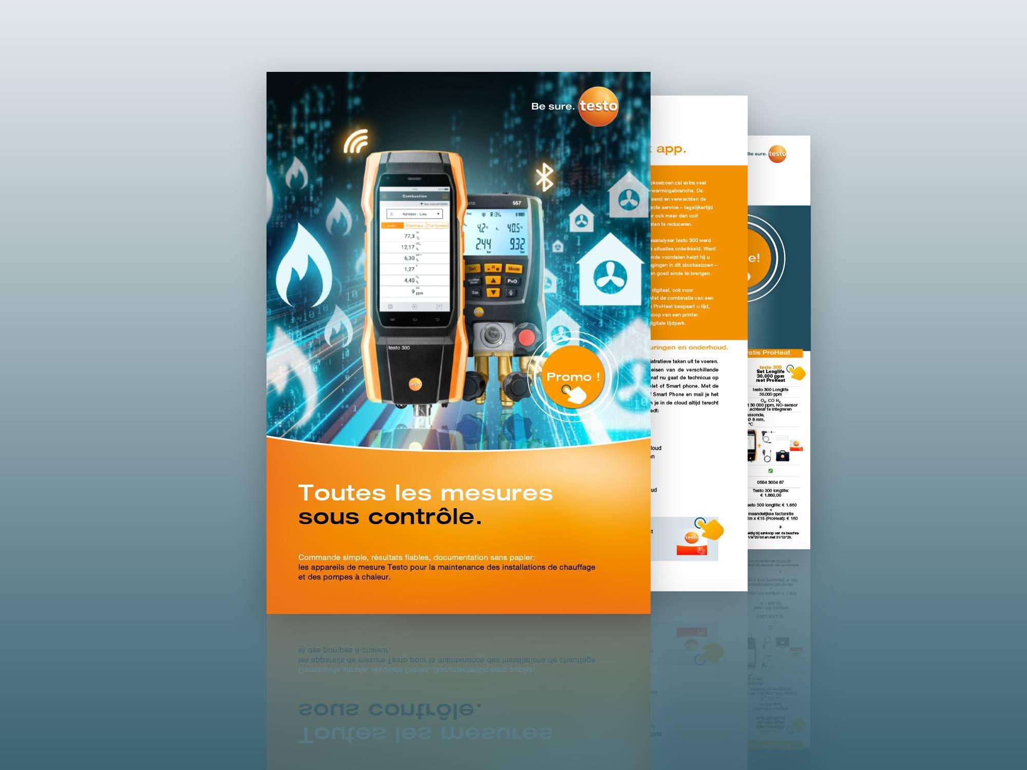 brochure-herfstactie-heating-2020-BE-FR.jpg