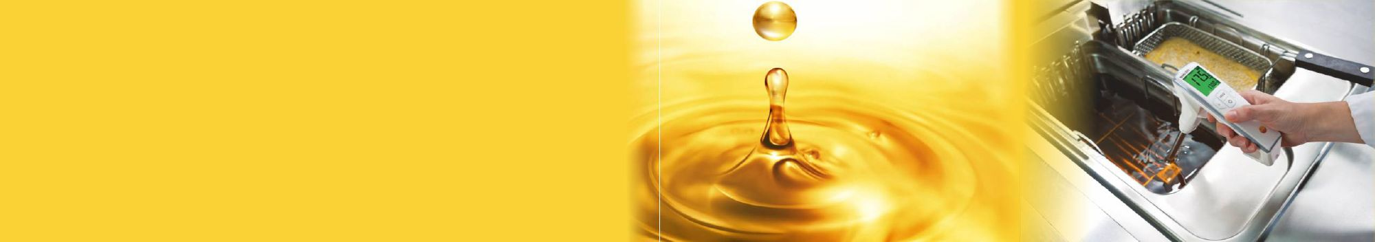 """<p><span style=""""font-size: x-large;"""">Is your cooking oil quality compliant with <strong>FSSAI</strong> norms?</span></p><div>&nbsp;</div>"""