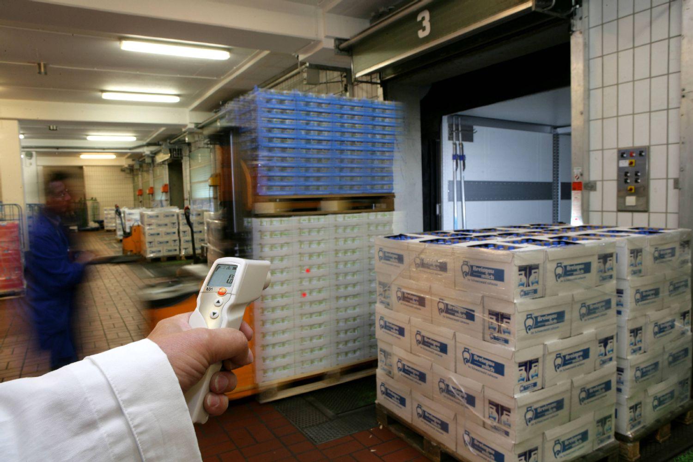t831-food-logistic-02.jpg