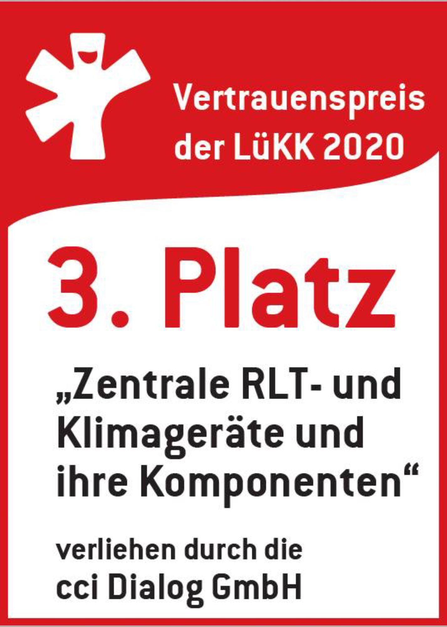 leukk-vertrauenspreis-cci-dialog-testo-platz3.PNG
