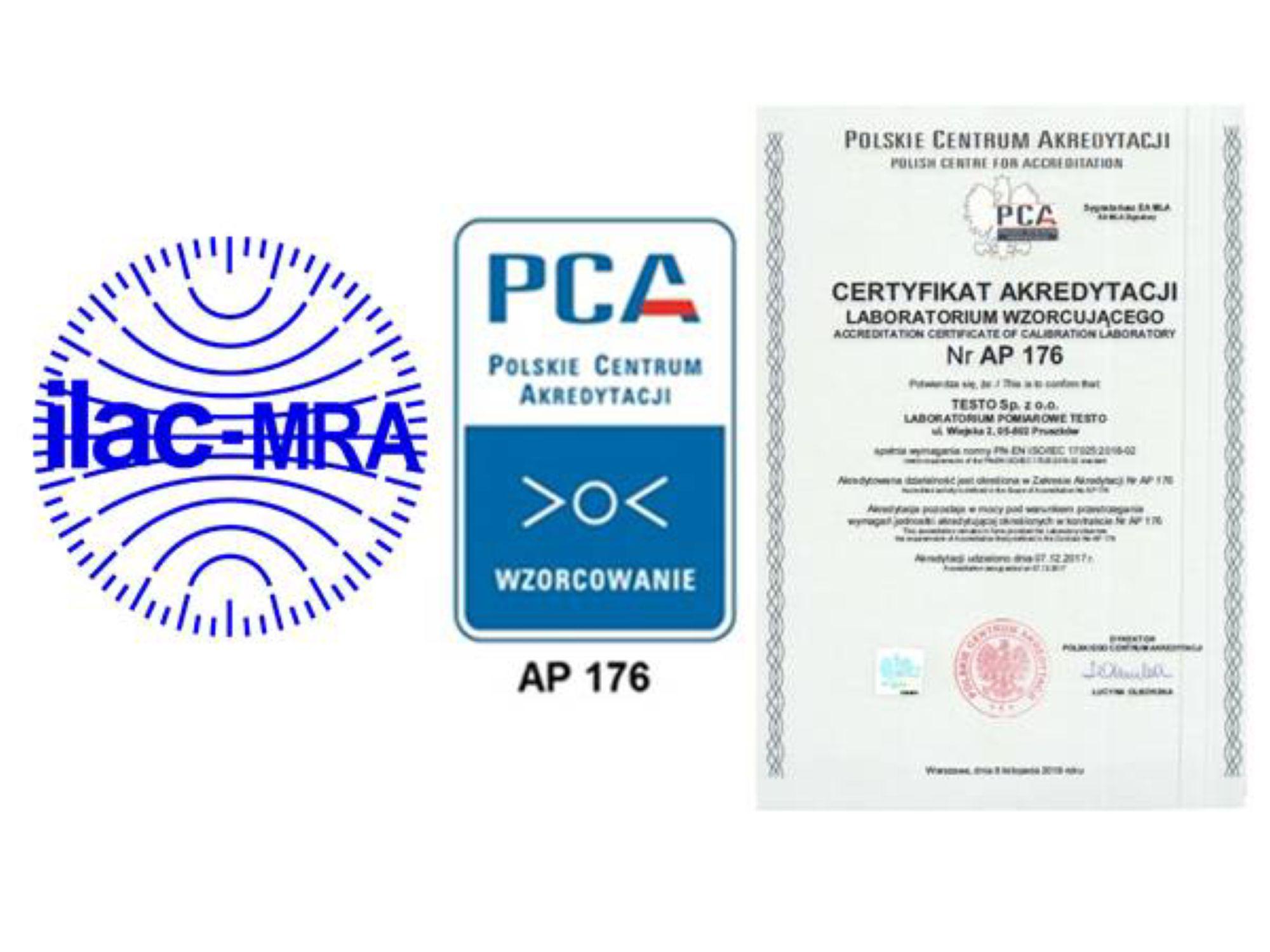 pl_laboratorium_certyfikat.png