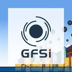 GFSI conference