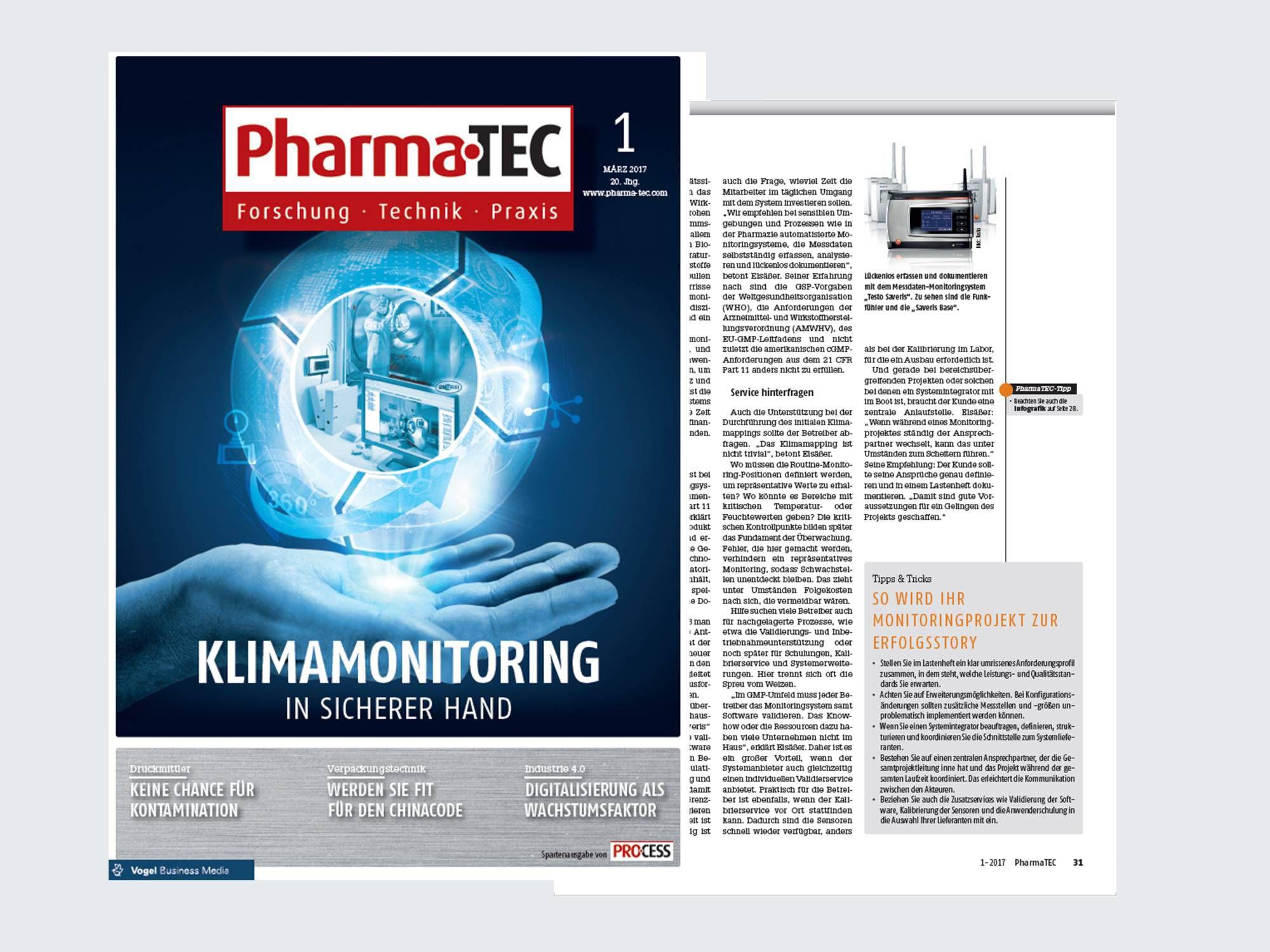 pharmatec-fachbericht-ausgabe1-2017-klimamonitoring-in-sicherer-hand-vorschau.jpg
