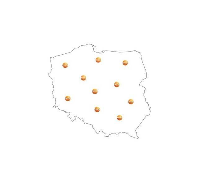 Mapa_poland.jpg