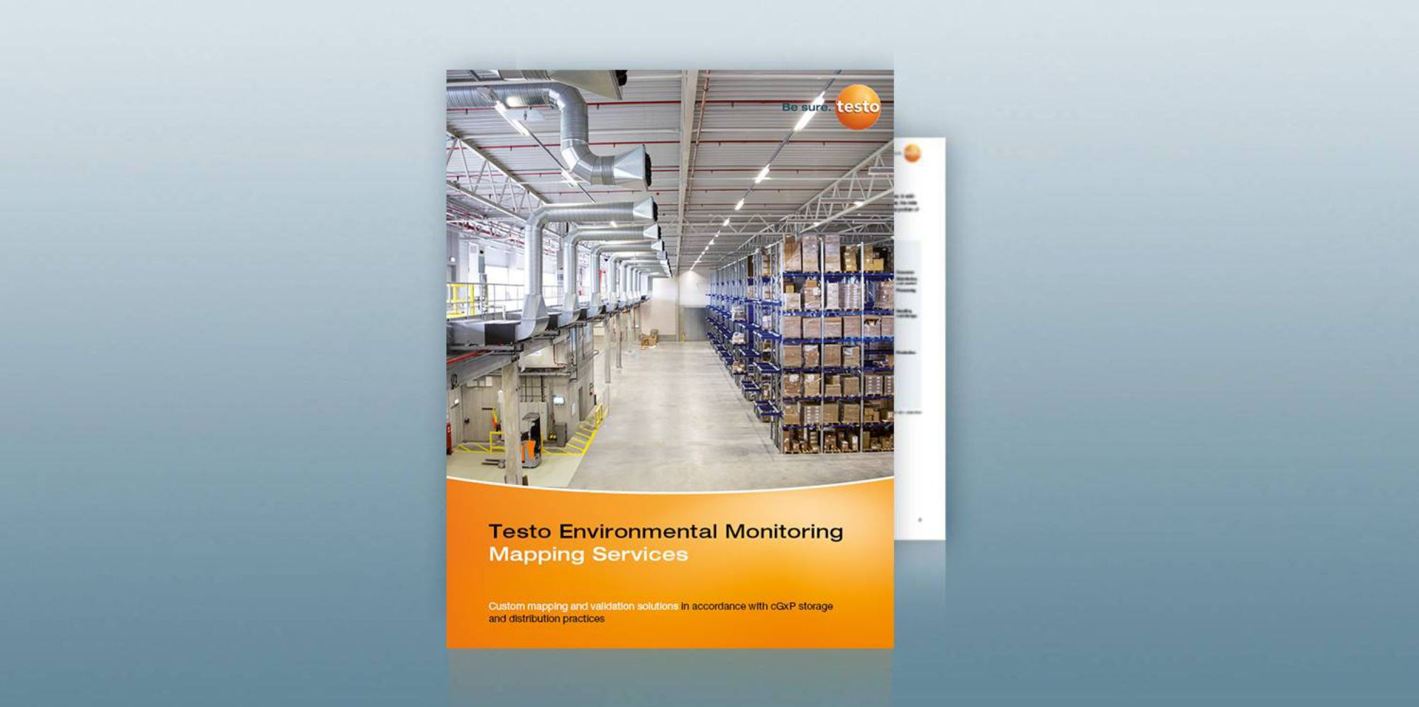 Testo-Mapping-Services-teaser-US.jpg