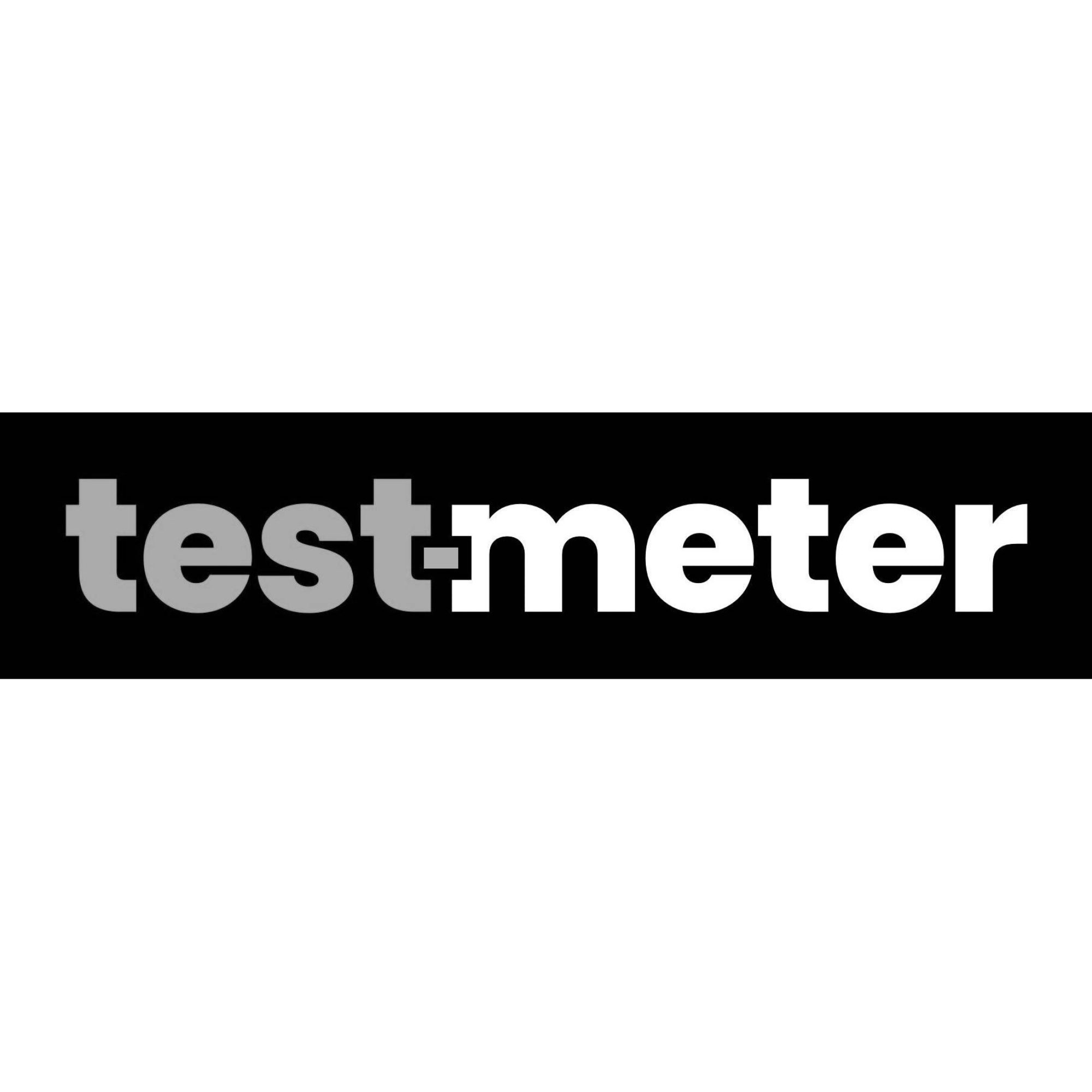 test meter logo SQUARE.jpg