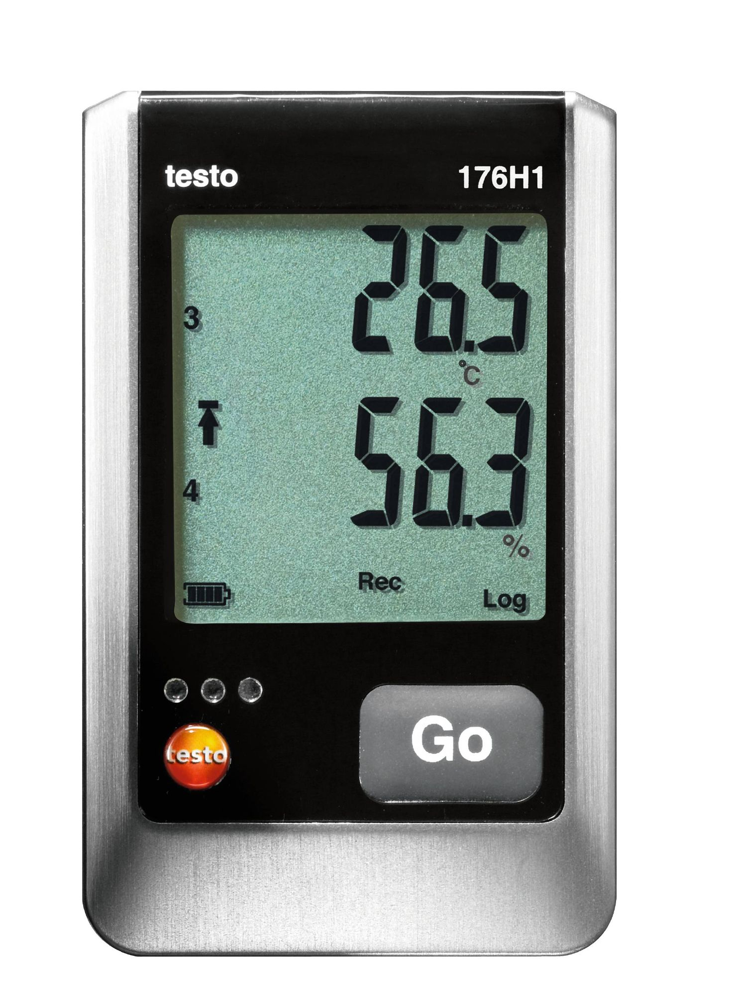 testo-176H-instrument-humidity-001863-bearb.jpg