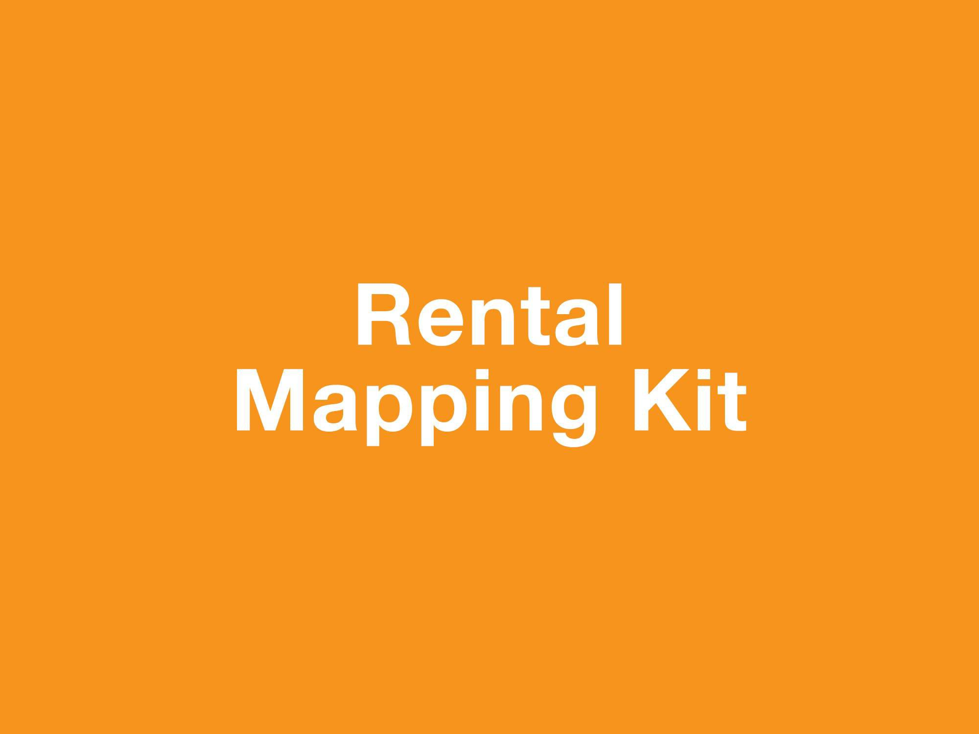 rental_mapping_kit-header-US.jpg