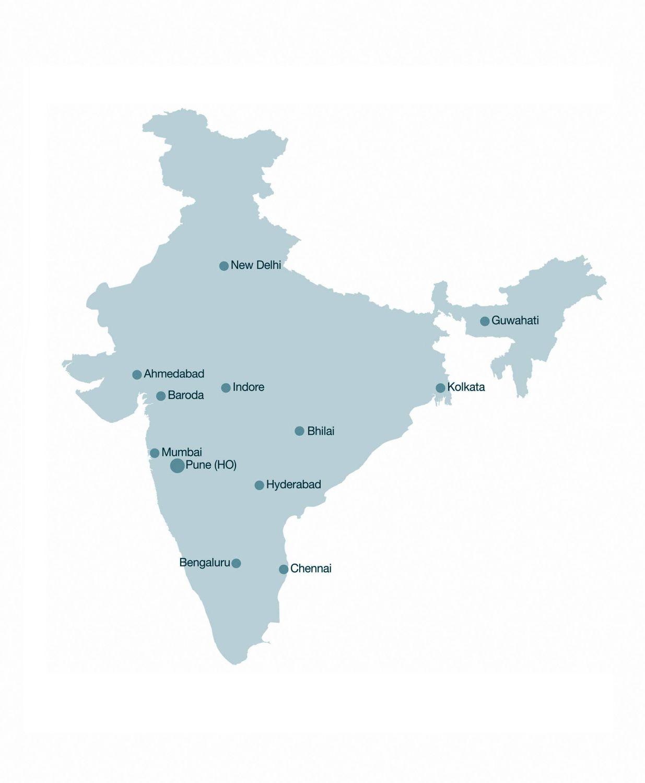India Map_IN.jpg