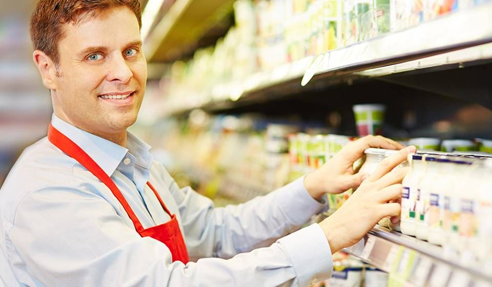 Solution-Web_Banner_Food-Stores_Mobile-960x560px.jpg