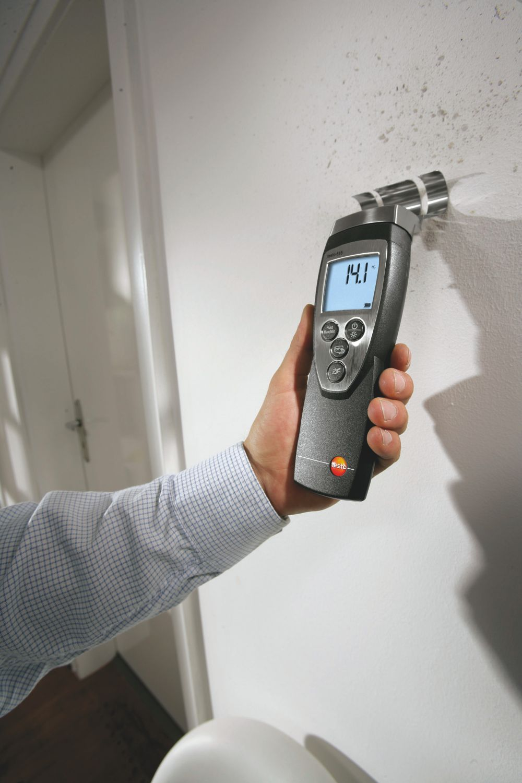 testo-616-application-humidity-004967.jpg