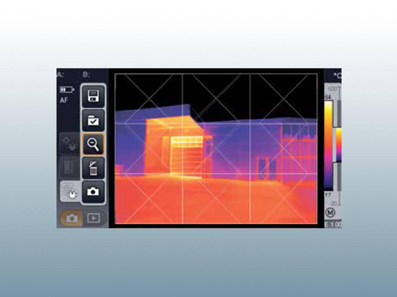 bauthermografie-web-gebauede-Image-6-3-2000x1500px.jpg