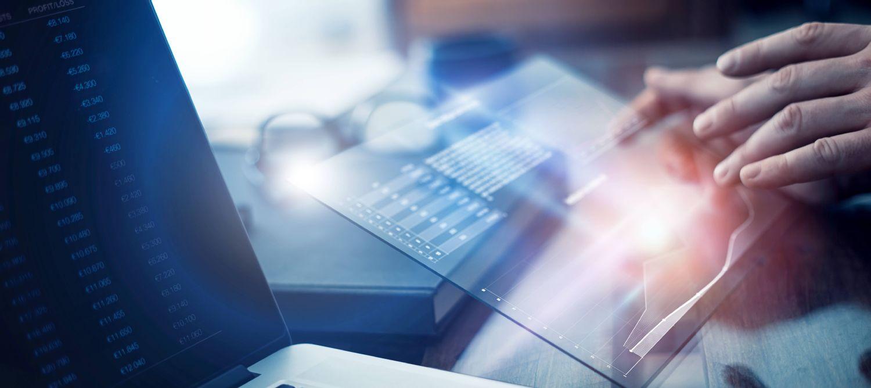ZUGFeRD ist die Basis für den einheitlichen digitalen Rechnungsaustausch