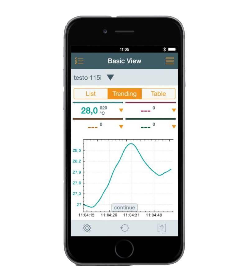 app-screen-testo-115i-trending-ENpng.png