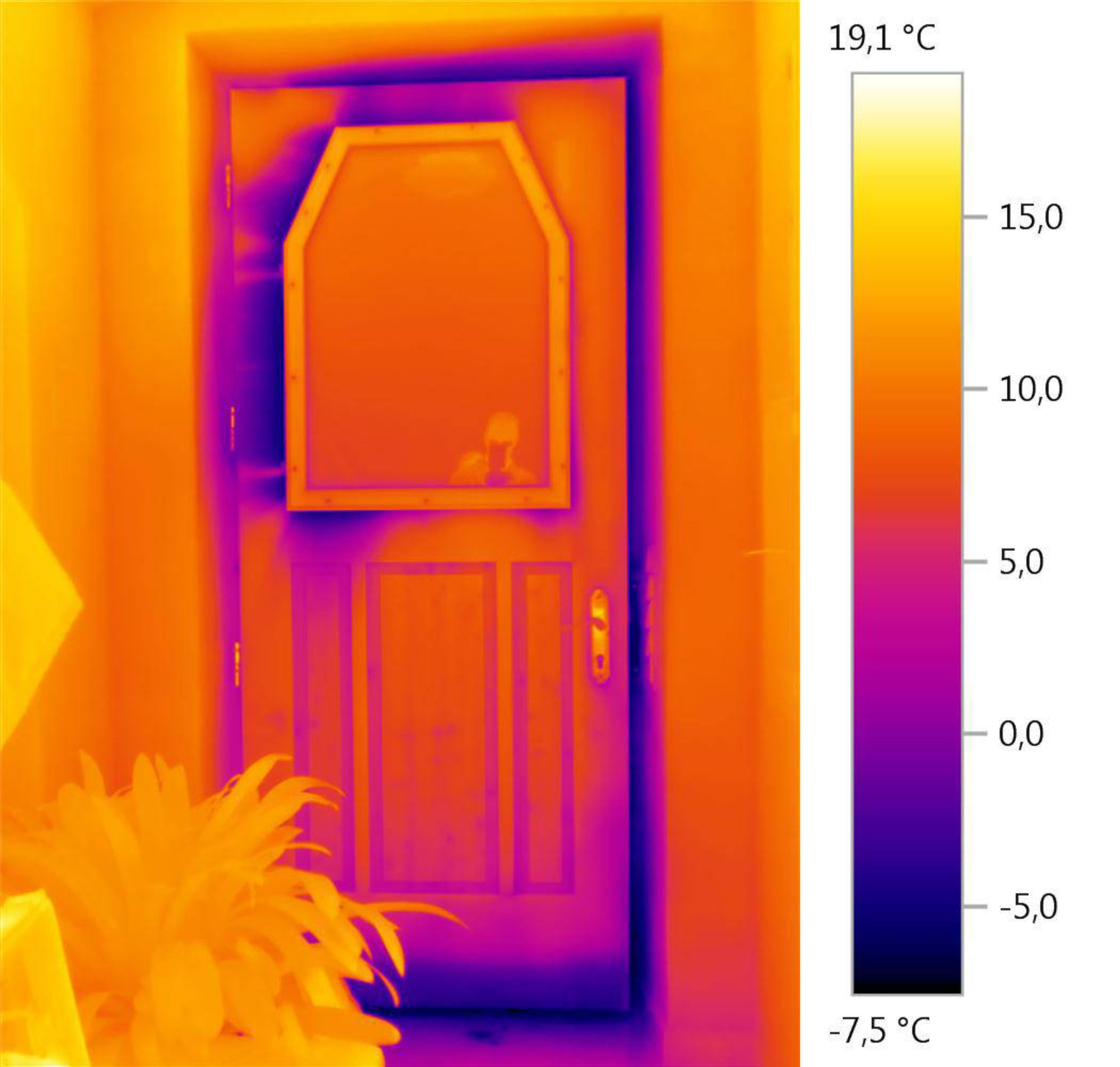 location-thermography-003822.jpg